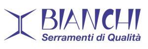 Bianchi Serramenti